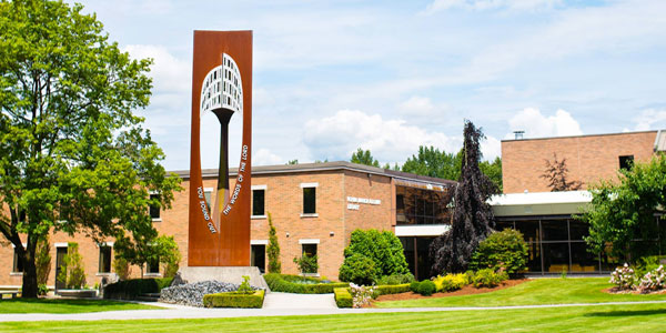 virtual campus trinity western university tours in british columbia