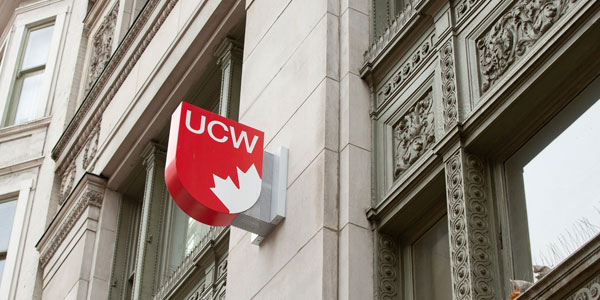 virtual campus university canada west university tours in british columbia
