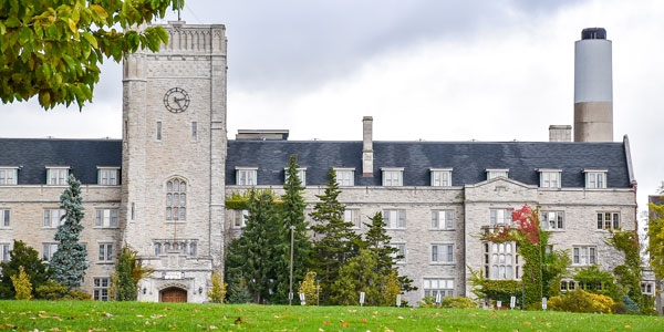 virtual campus university of guelph university tours in ontario
