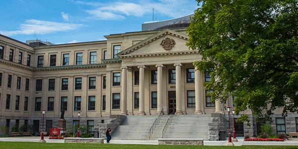 virtual campus university of ottawa university tours in ontario