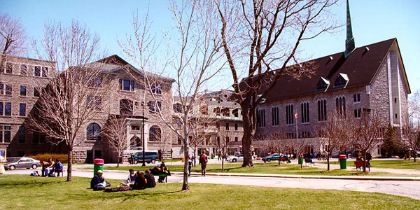 campus virtual vanier college tours in quebec