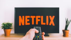 home entertainment recommendations for students