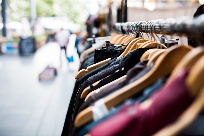 fashion student deals discounts