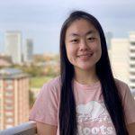 Christina Yang