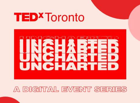 TEDxToronto free passes
