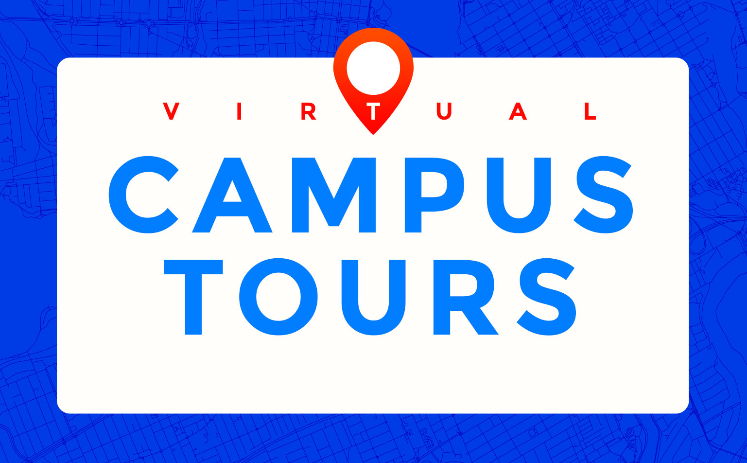 Virtual Tours: The Canadian Student Guide for Viewing Schools ...